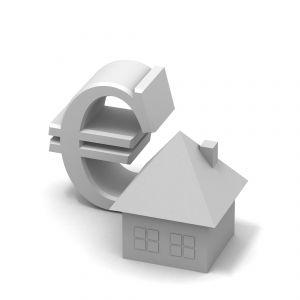 Budownictwo – na jakim jest poziomie?