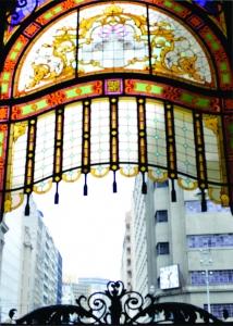 window--1434883-m