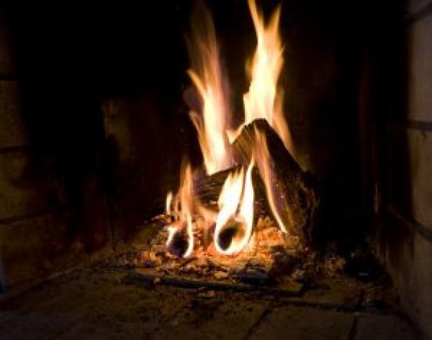 ogień_21120916