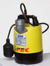afec-fls400