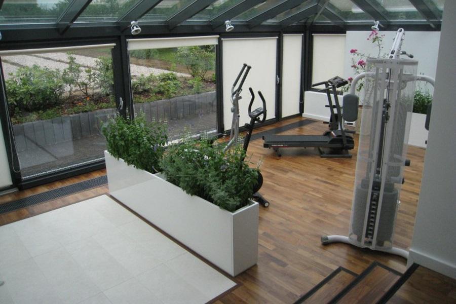 Modernizacja systemu grzewczego w domu jednorodzinnym.