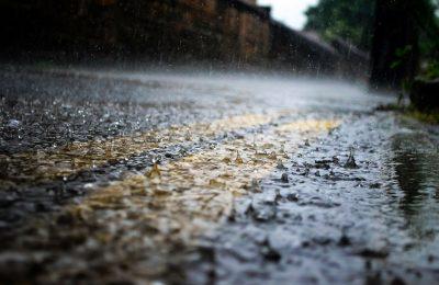 Zbiorniki na deszczówkę – czy warto się na nie zdecydować?
